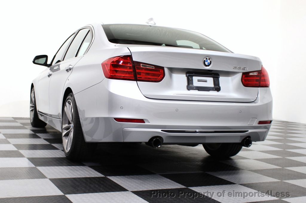 best bmw image price gallery share download and
