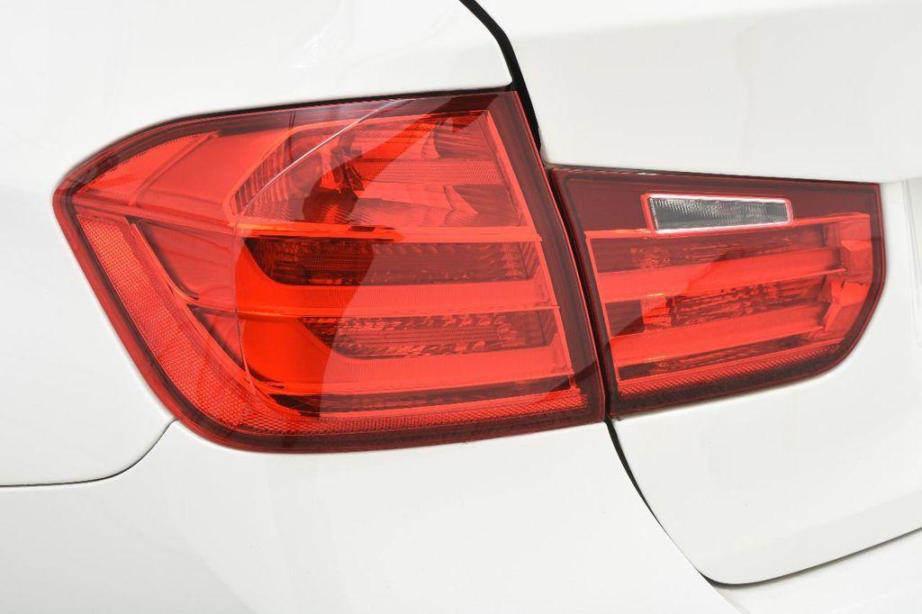 2015 Used Bmw 3 Series M Sport At Dip S Luxury Motors Serving Elizabeth Nj Iid 17248884