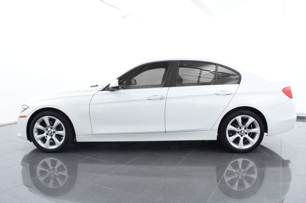 2015 BMW 3 Series  *SPECIAL EDITION - 18398500 - 10