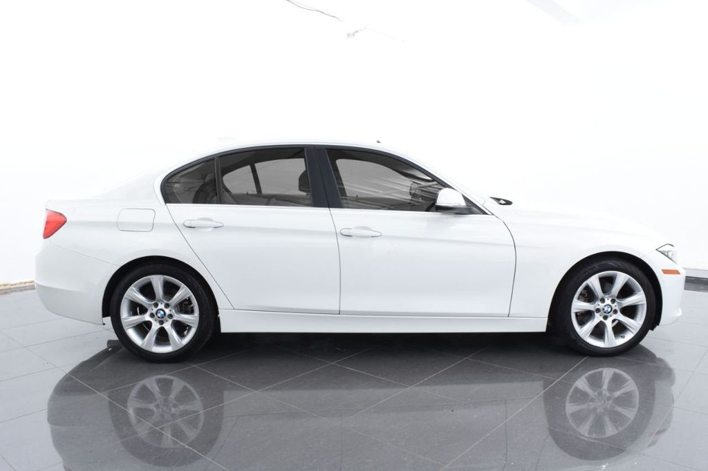 2015 BMW 3 Series  *SPECIAL EDITION - 18398500 - 11