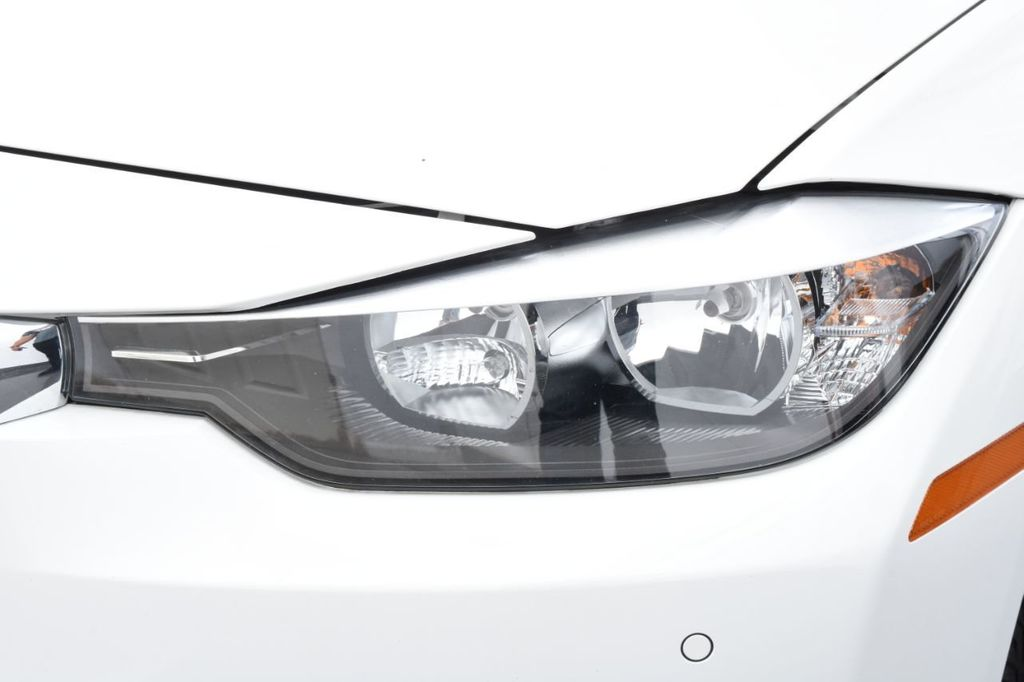 2015 BMW 3 Series  *SPECIAL EDITION - 18398500 - 13