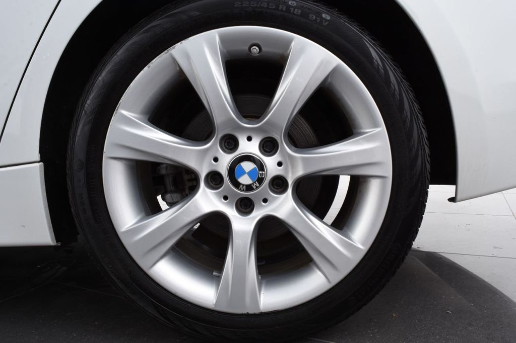 2015 BMW 3 Series  *SPECIAL EDITION - 18398500 - 19