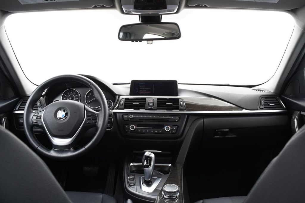 2015 BMW 3 Series  *SPECIAL EDITION - 18398500 - 27