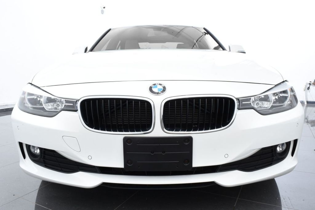 2015 BMW 3 Series  *SPECIAL EDITION - 18398500 - 2
