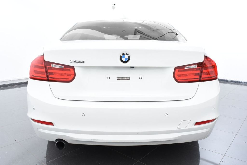 2015 BMW 3 Series  *SPECIAL EDITION - 18398500 - 3