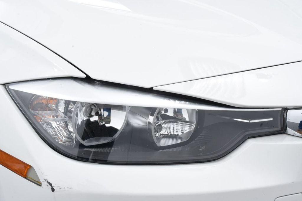 2015 BMW 3 Series SPORT PACKAGE - 18346837 - 12