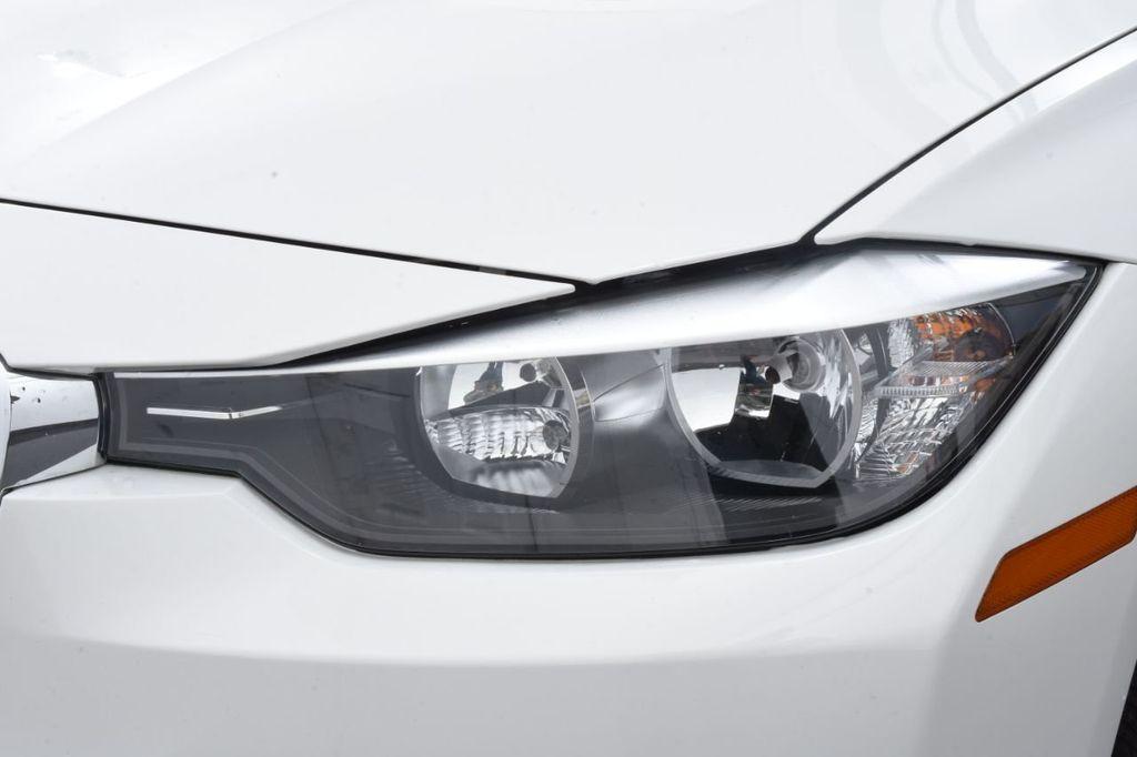 2015 BMW 3 Series SPORT PACKAGE - 18346837 - 13