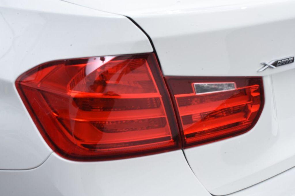 2015 BMW 3 Series SPORT PACKAGE - 18346837 - 16
