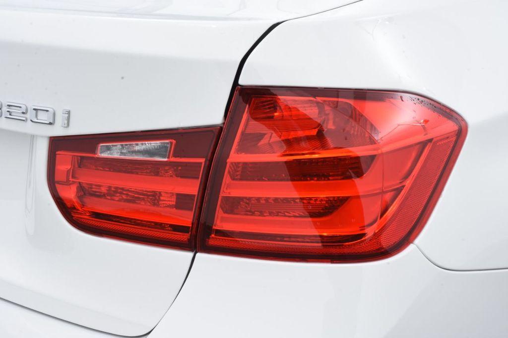 2015 BMW 3 Series SPORT PACKAGE - 18346837 - 17
