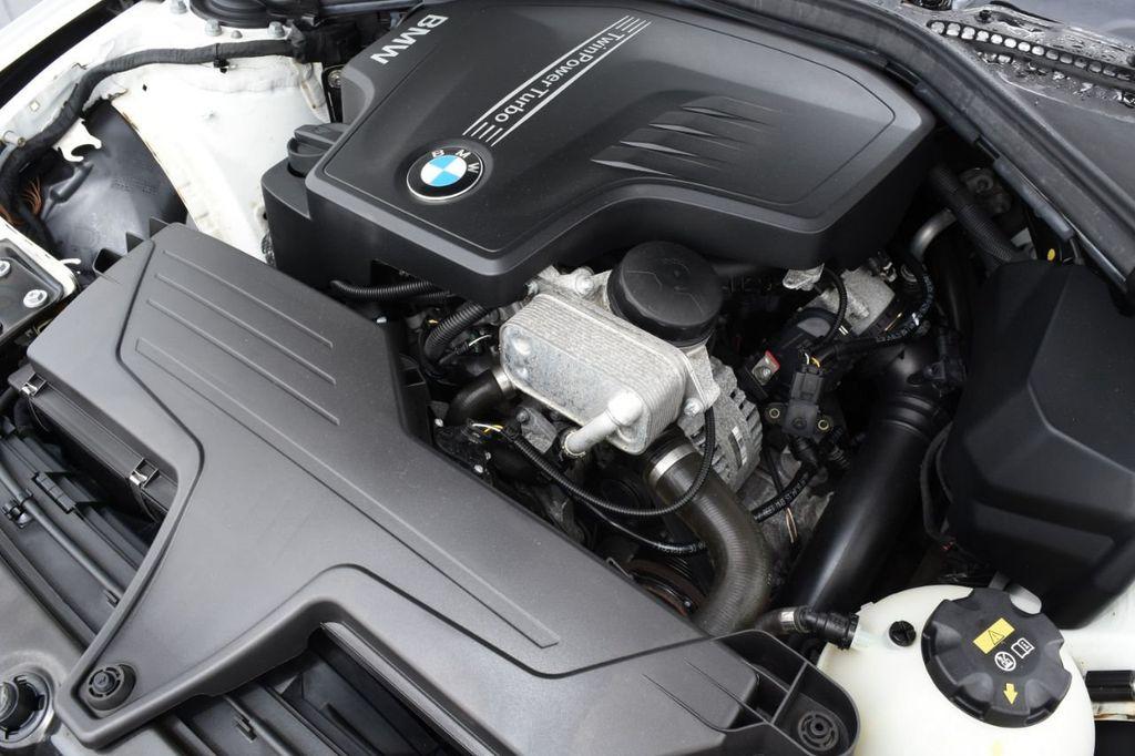2015 BMW 3 Series SPORT PACKAGE - 18346837 - 19