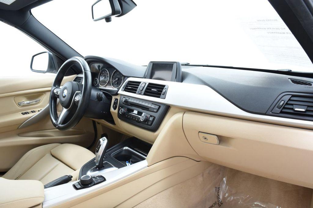 2015 BMW 3 Series SPORT PACKAGE - 18346837 - 23
