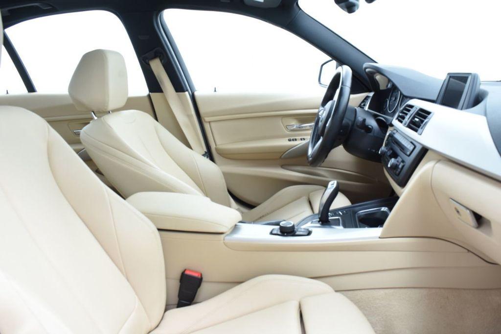 2015 BMW 3 Series SPORT PACKAGE - 18346837 - 24