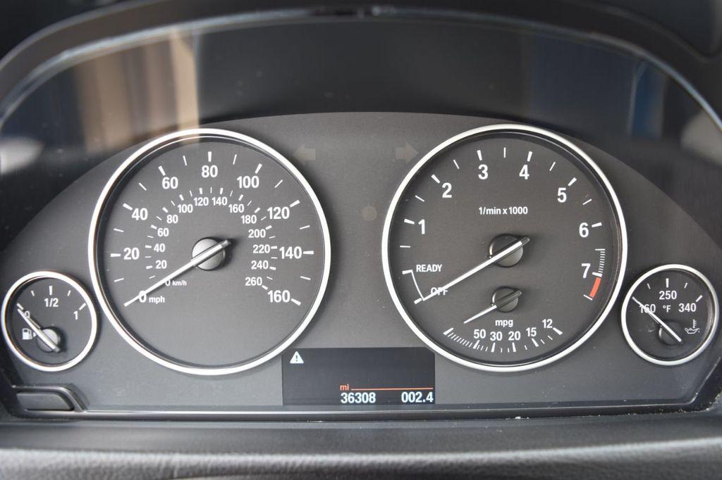 2015 BMW 3 Series SPORT PACKAGE - 18346837 - 28