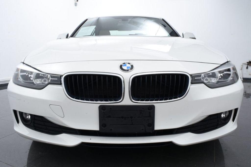 2015 BMW 3 Series SPORT PACKAGE - 18346837 - 2