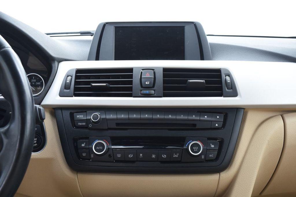 2015 BMW 3 Series SPORT PACKAGE - 18346837 - 29