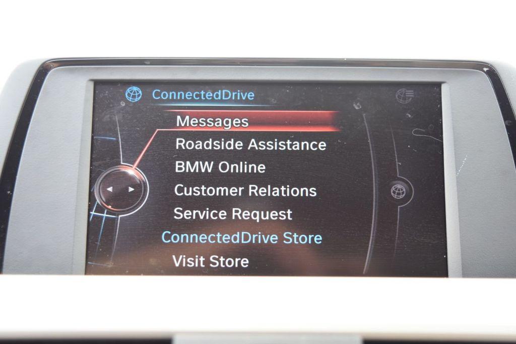 2015 BMW 3 Series SPORT PACKAGE - 18346837 - 32