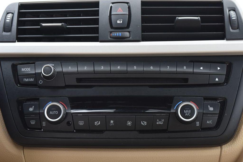 2015 BMW 3 Series SPORT PACKAGE - 18346837 - 33