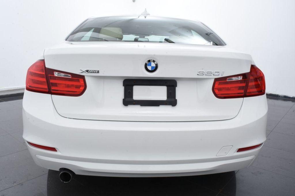2015 BMW 3 Series SPORT PACKAGE - 18346837 - 3