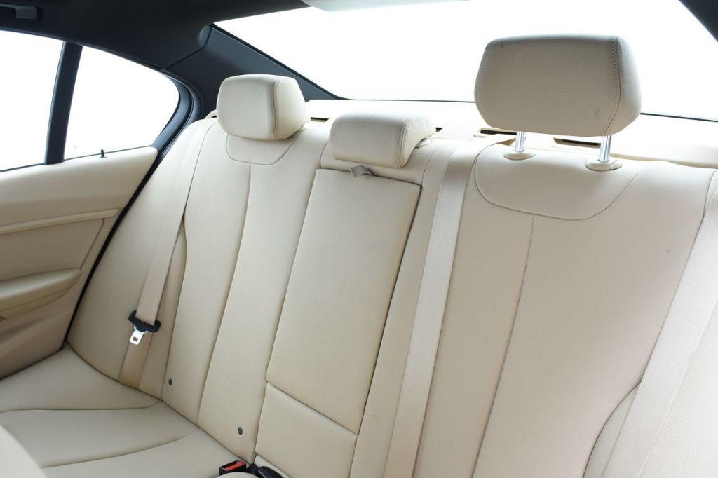 2015 BMW 3 Series SPORT PACKAGE - 18346837 - 40