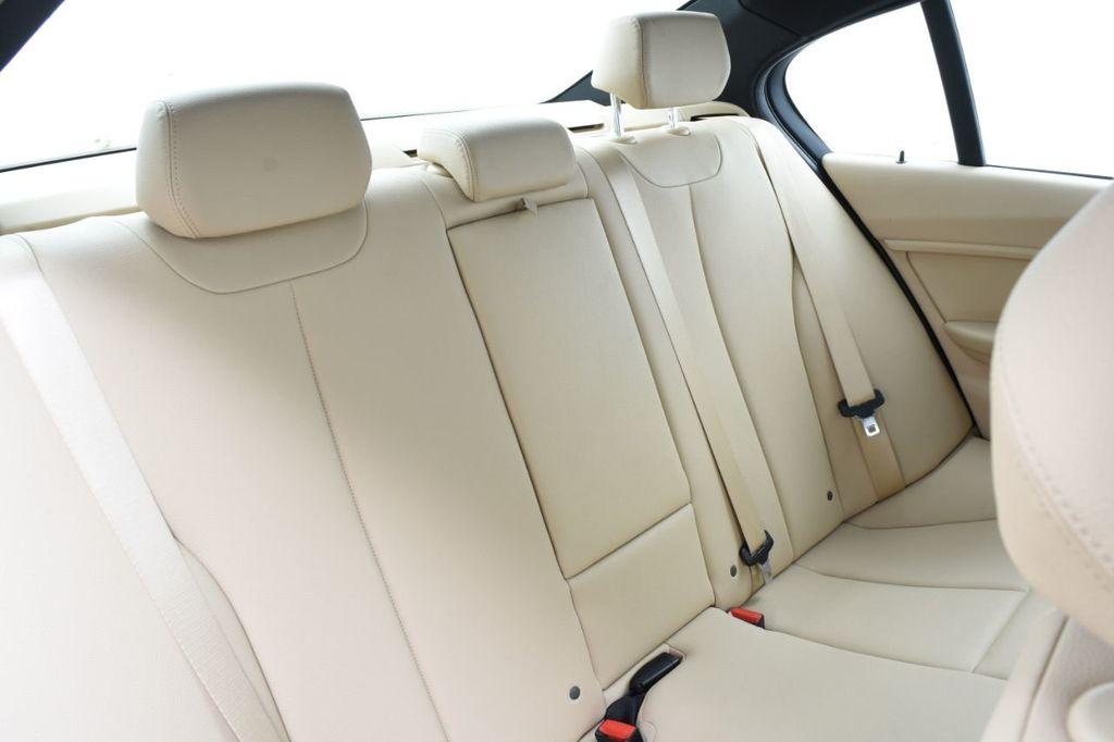 2015 BMW 3 Series SPORT PACKAGE - 18346837 - 43