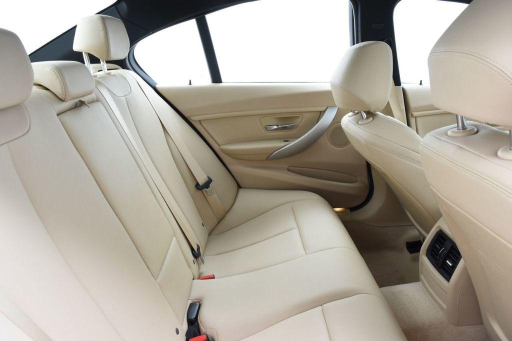 2015 BMW 3 Series SPORT PACKAGE - 18346837 - 44
