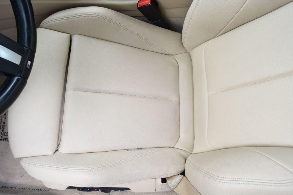 2015 BMW 3 Series SPORT PACKAGE - 18346837 - 46
