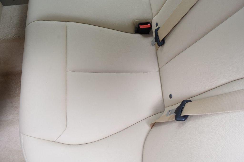 2015 BMW 3 Series SPORT PACKAGE - 18346837 - 48