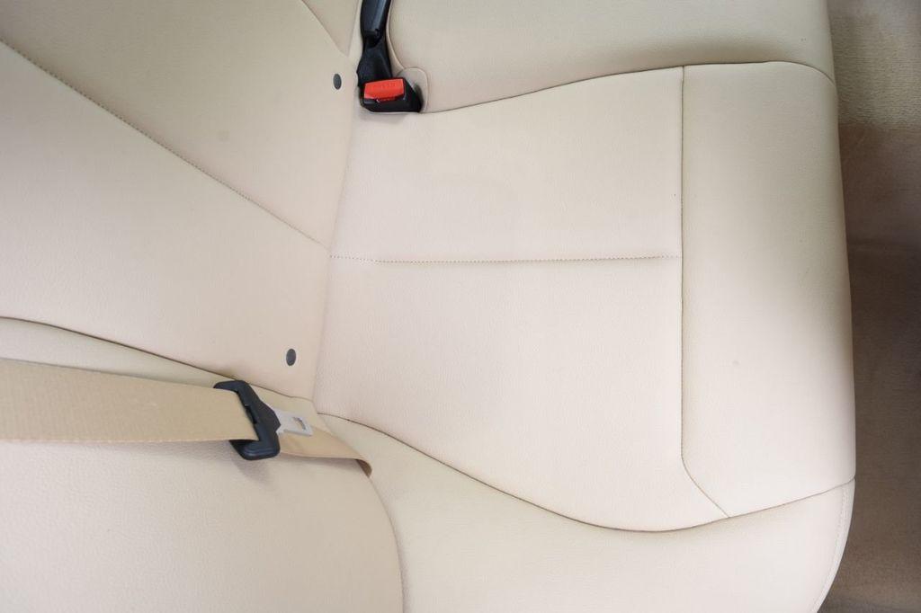 2015 BMW 3 Series SPORT PACKAGE - 18346837 - 49