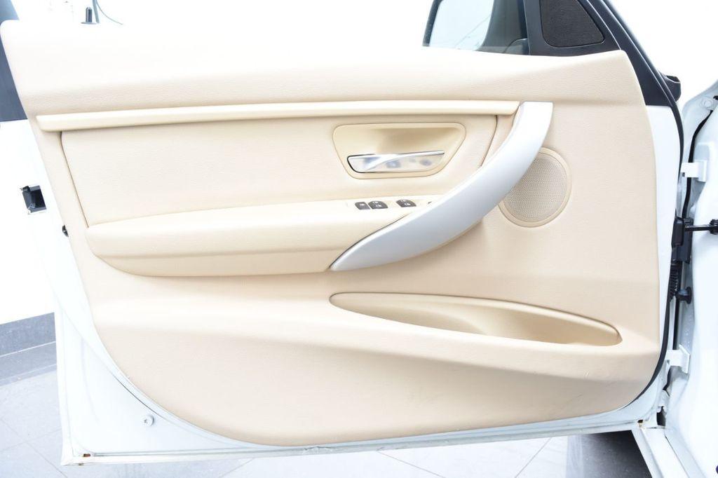 2015 BMW 3 Series SPORT PACKAGE - 18346837 - 50