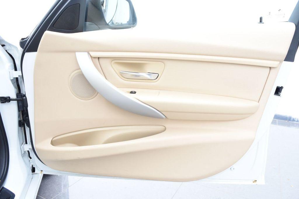 2015 BMW 3 Series SPORT PACKAGE - 18346837 - 51