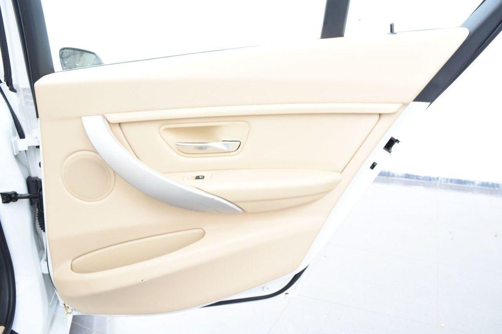 2015 BMW 3 Series SPORT PACKAGE - 18346837 - 53