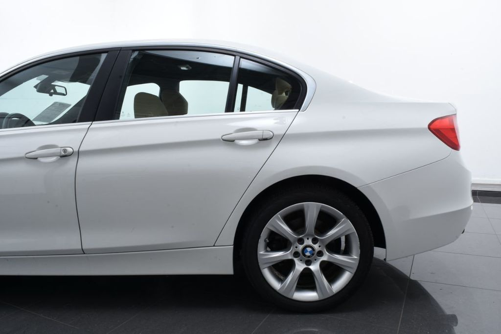 2015 BMW 3 Series SPORT PACKAGE - 18346837 - 6