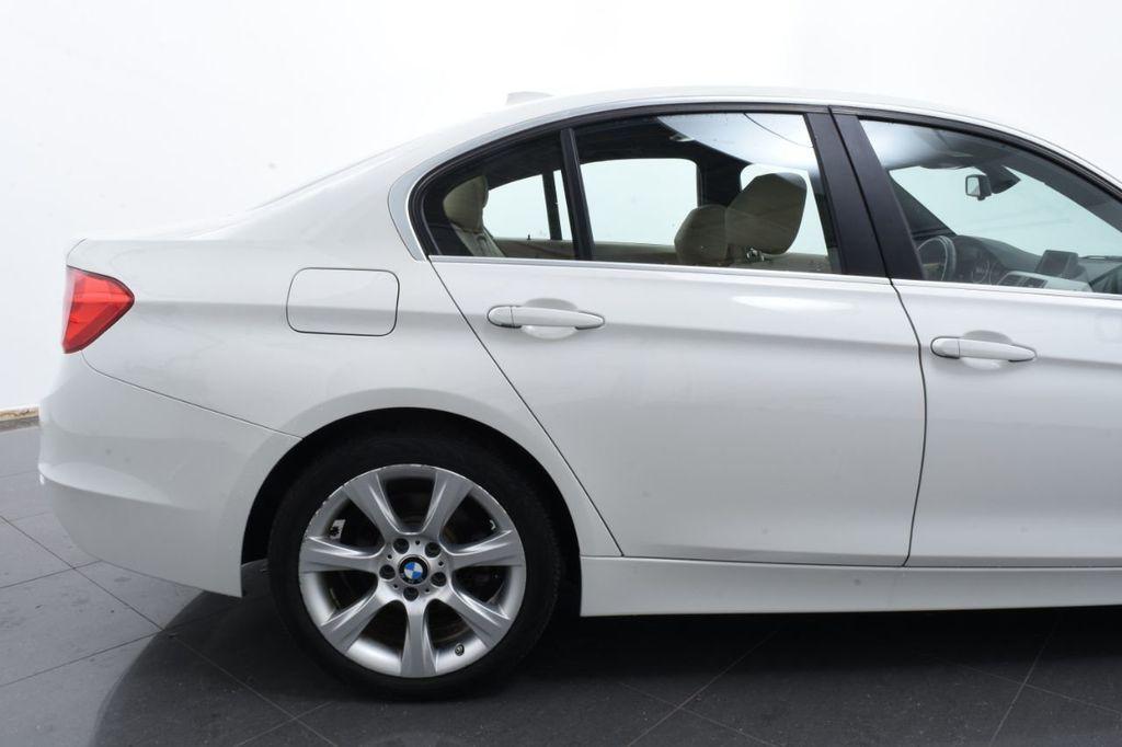 2015 BMW 3 Series SPORT PACKAGE - 18346837 - 7