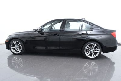 2015 BMW 3 Series SPORT PKG - Click to see full-size photo viewer
