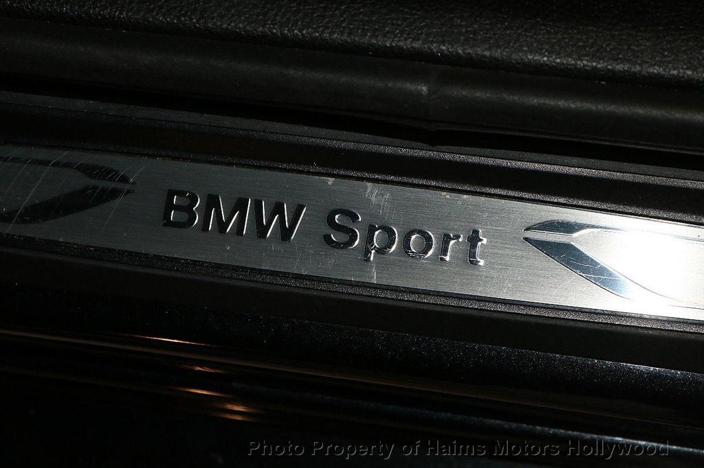 2015 BMW 3 Series Gran Turismo 328i xDrive Gran Turismo - 17688250 - 10