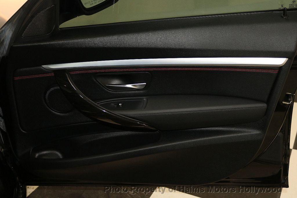 2015 BMW 3 Series Gran Turismo 328i xDrive Gran Turismo - 17688250 - 16