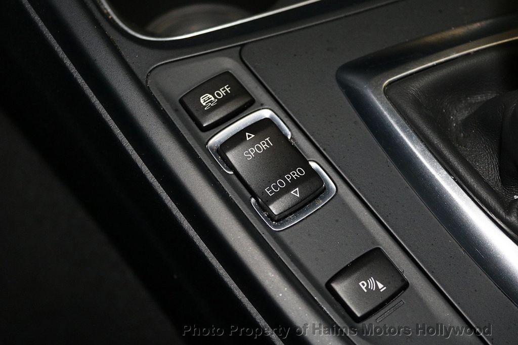 2015 BMW 3 Series Gran Turismo 328i xDrive Gran Turismo - 17688250 - 26