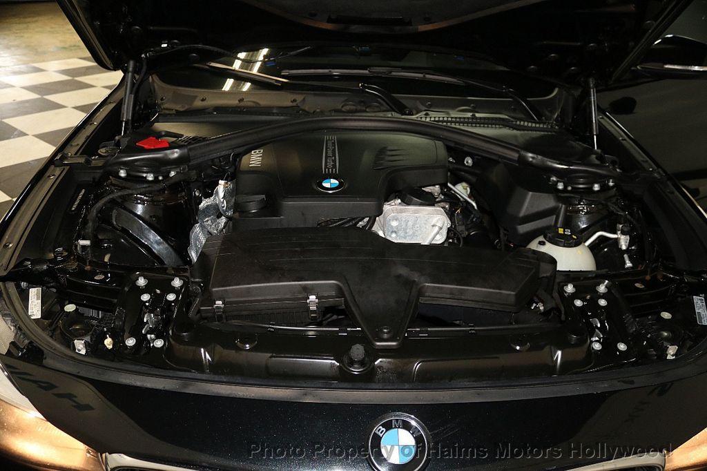 2015 BMW 3 Series Gran Turismo 328i xDrive Gran Turismo - 17688250 - 40