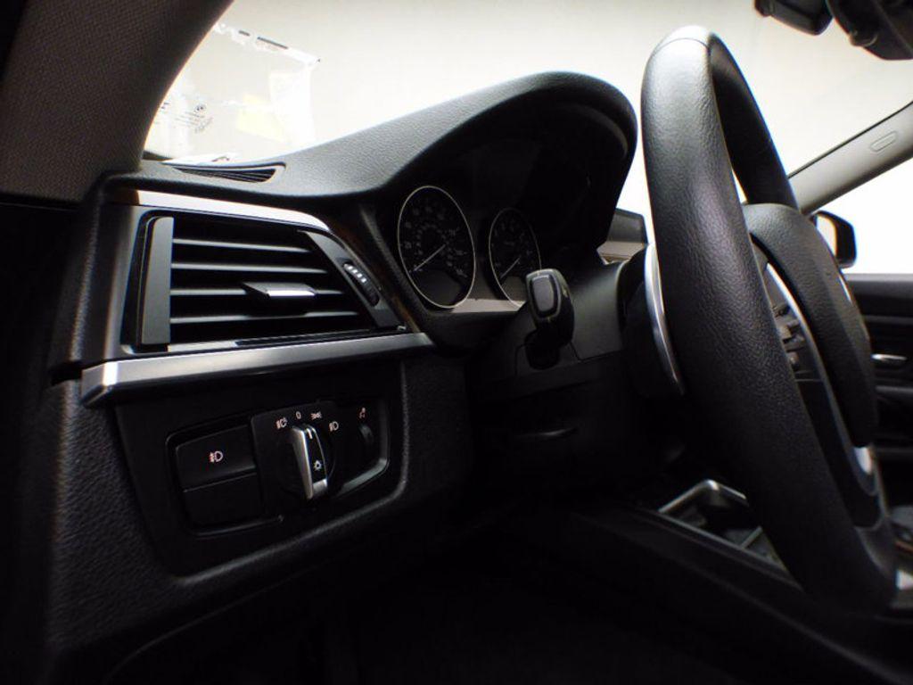 2015 BMW 3 Series Gran Turismo 328i xDrive Gran Turismo - 16657098 - 10