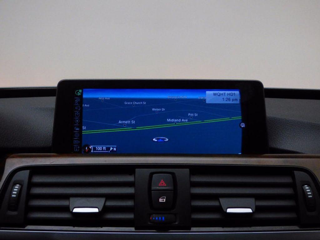 2015 BMW 3 Series Gran Turismo 328i xDrive Gran Turismo - 16657098 - 21