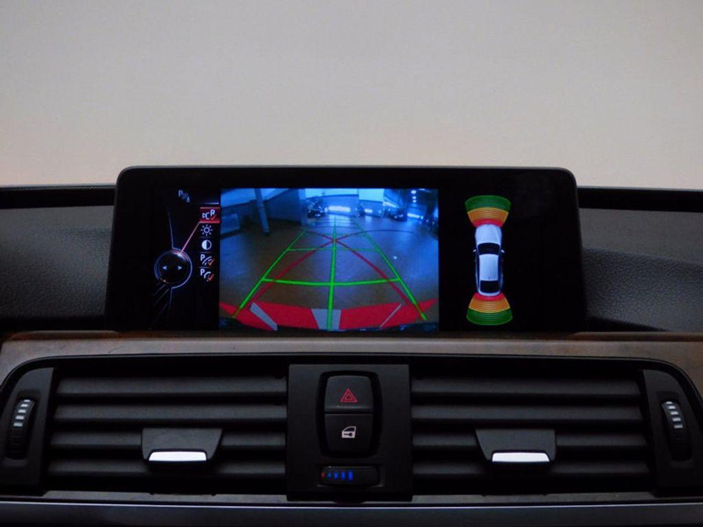 2015 BMW 3 Series Gran Turismo 328i xDrive Gran Turismo - 16657098 - 22