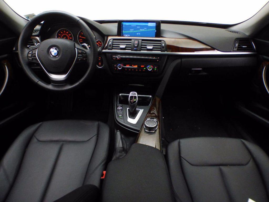 2015 BMW 3 Series Gran Turismo 328i xDrive Gran Turismo - 16657098 - 28