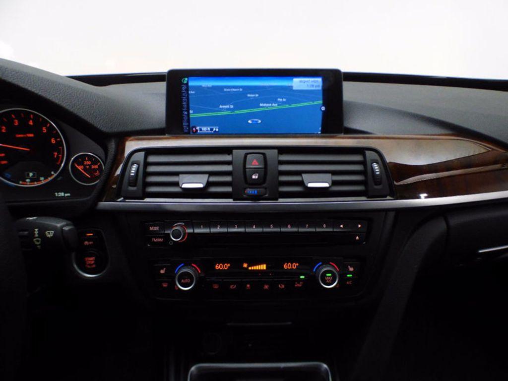 2015 BMW 3 Series Gran Turismo 328i xDrive Gran Turismo - 16657098 - 29
