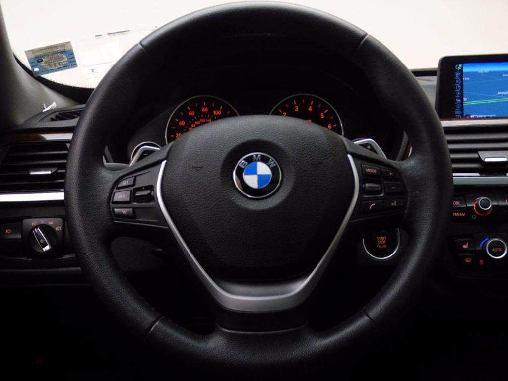2015 BMW 3 Series Gran Turismo 328i xDrive Gran Turismo - 16657098 - 33