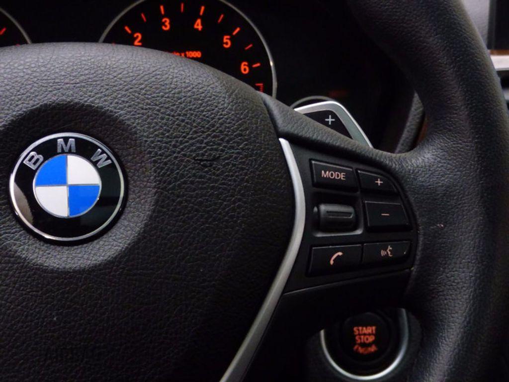 2015 BMW 3 Series Gran Turismo 328i xDrive Gran Turismo - 16657098 - 35