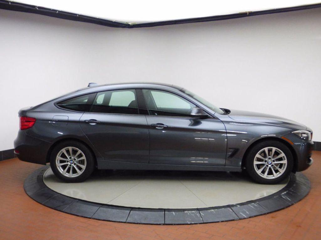 2015 BMW 3 Series Gran Turismo 328i xDrive Gran Turismo - 16657098 - 6