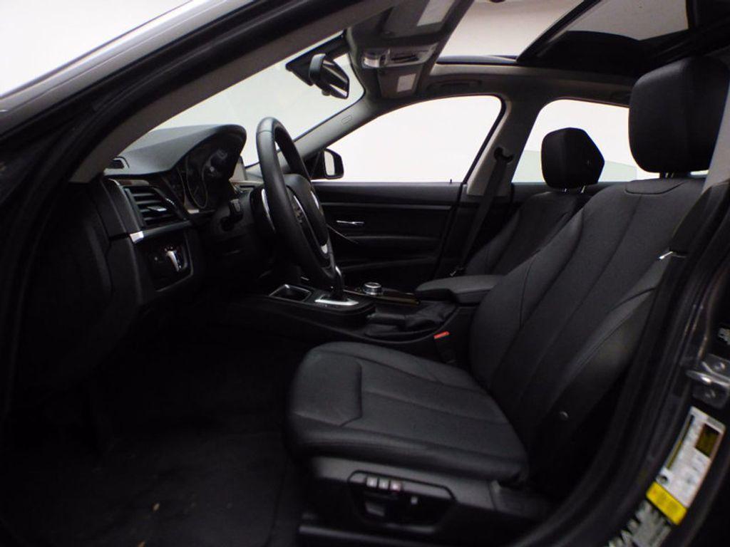 2015 BMW 3 Series Gran Turismo 328i xDrive Gran Turismo - 16657098 - 7