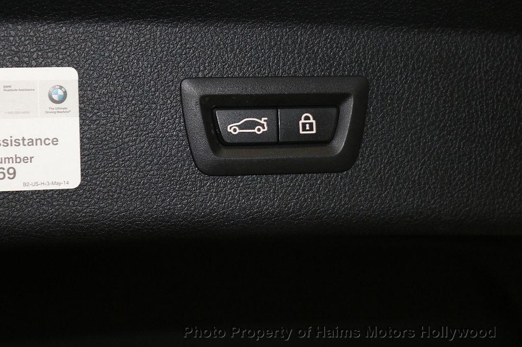 2015 BMW 3 Series Gran Turismo 335i xDrive Gran Turismo - 18638221 - 11