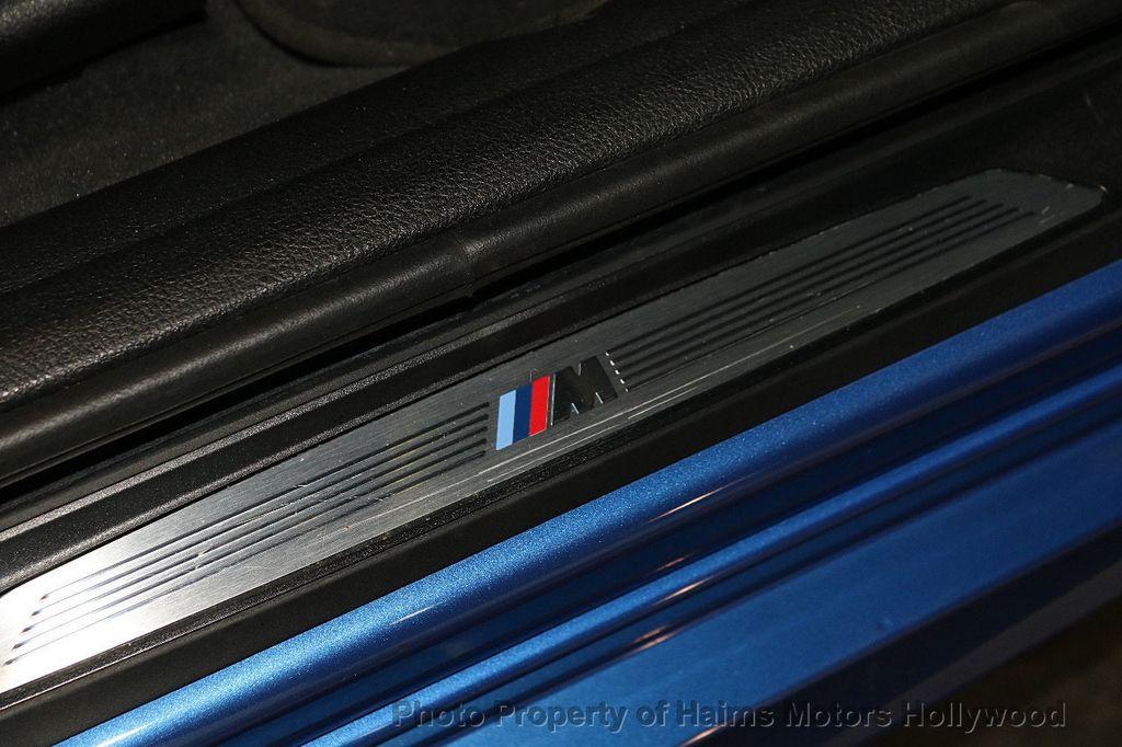 2015 BMW 3 Series Gran Turismo 335i xDrive Gran Turismo - 18638221 - 16