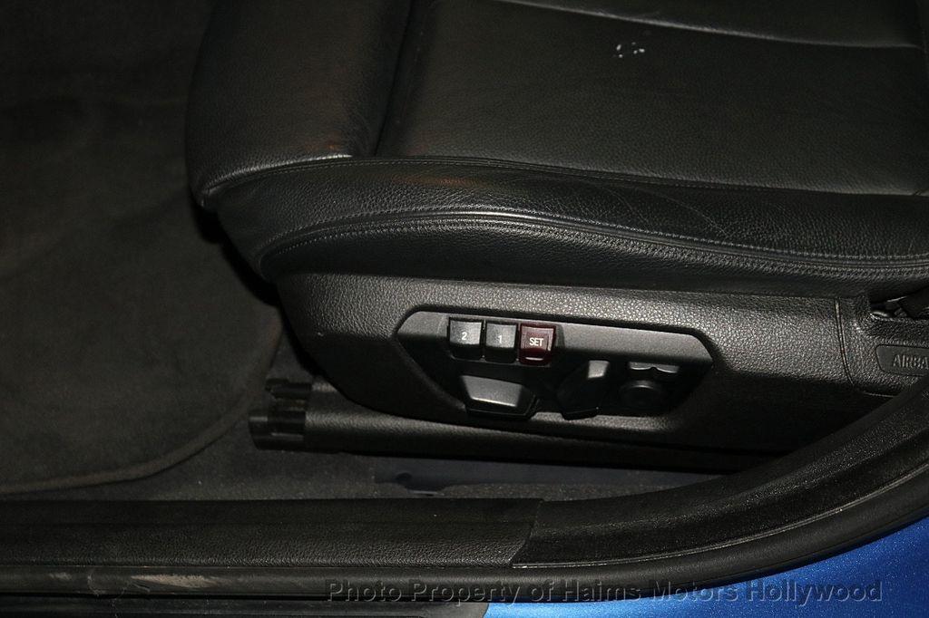 2015 BMW 3 Series Gran Turismo 335i xDrive Gran Turismo - 18638221 - 21